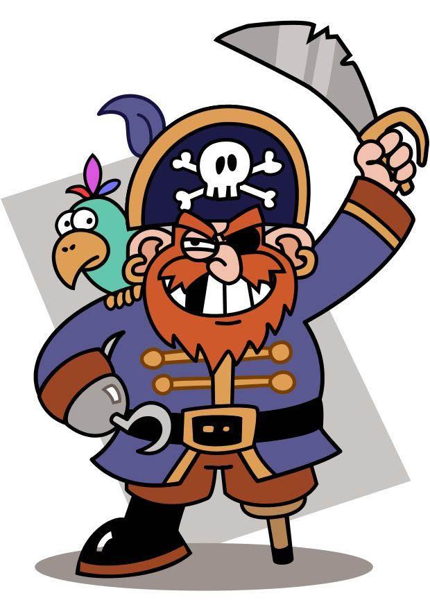 http://www.chiscos.net/xestor/chs/ocatasus/los_piratas/los_piratas.html