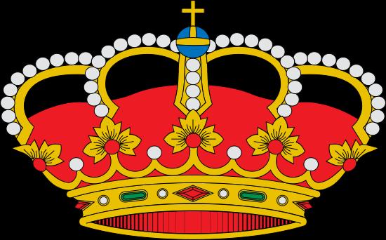 el rey sin corona | los minicuentos