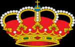 550px-Corona_real_española.svg