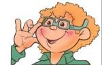 las-gafas-de-raul