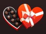 bombones-de-san-valentin